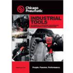 Industri verktyg