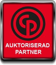 CP authorized distributor - web badge -